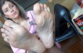 amateur,solo,fetish,matures,milf,feet,granny,foot Fetish