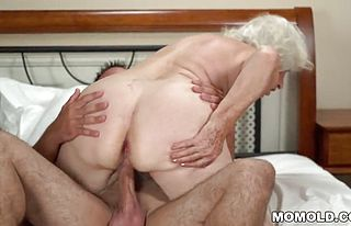 big cock,granny,hairy,matures,old young